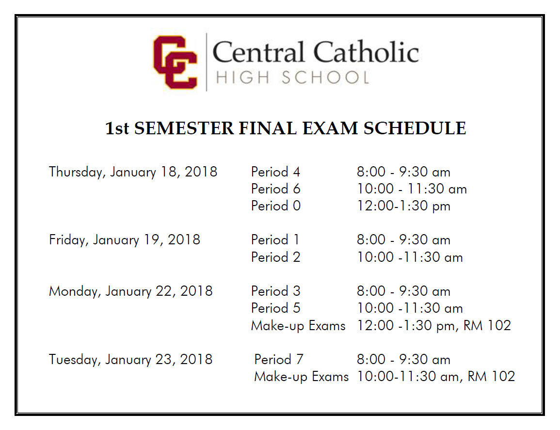 chaucer final exam Chaucer tu th 4:10 - 5:30 118 berkey hall: full paper due 11/28 returned with comments 12/7 final revision due in final exam period (w 12/13, 5:45-7:45).