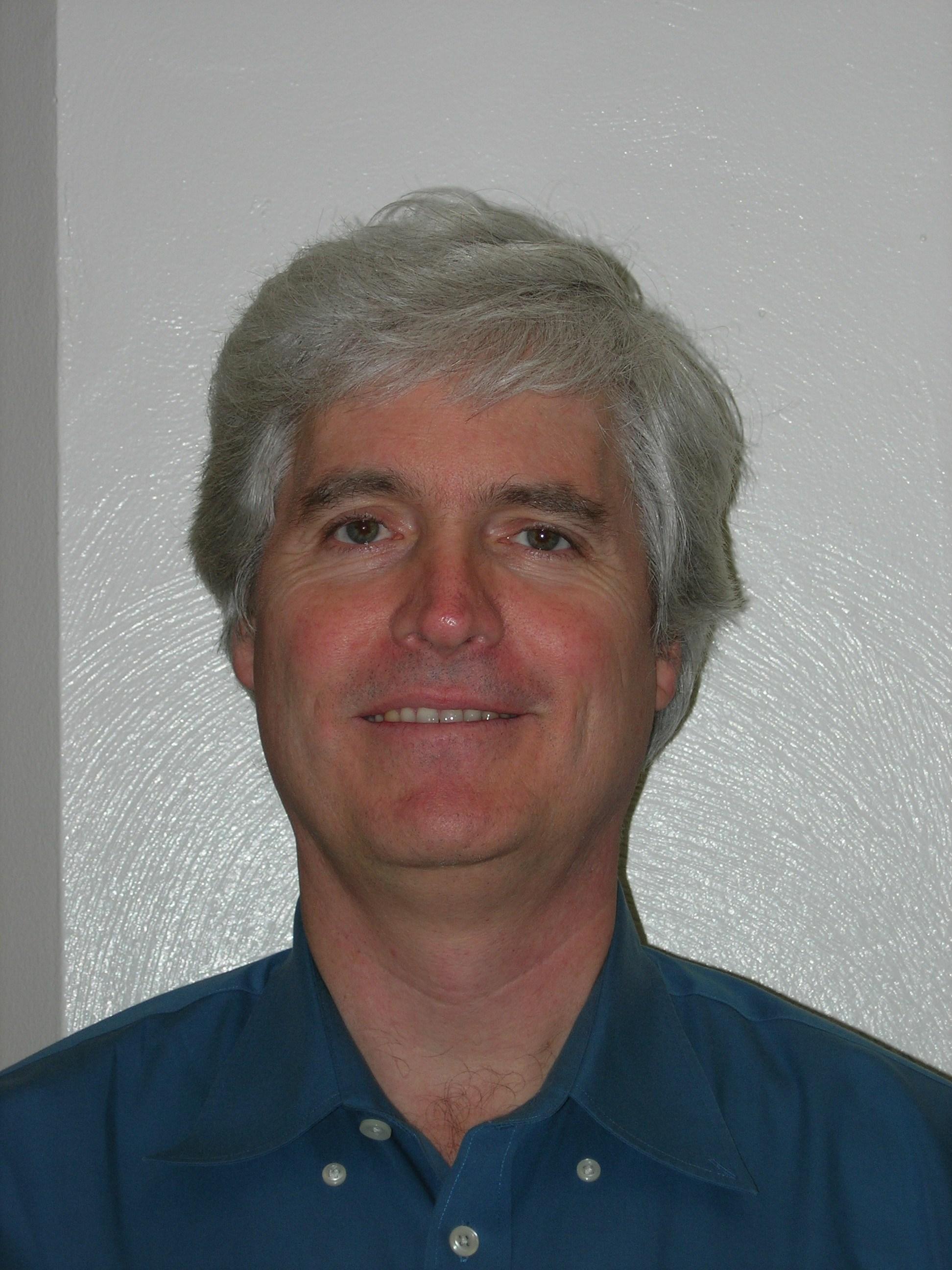 Jerry Kearns