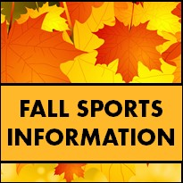 New OSAA Update, Fall Sports Tryouts, and Clearance Information