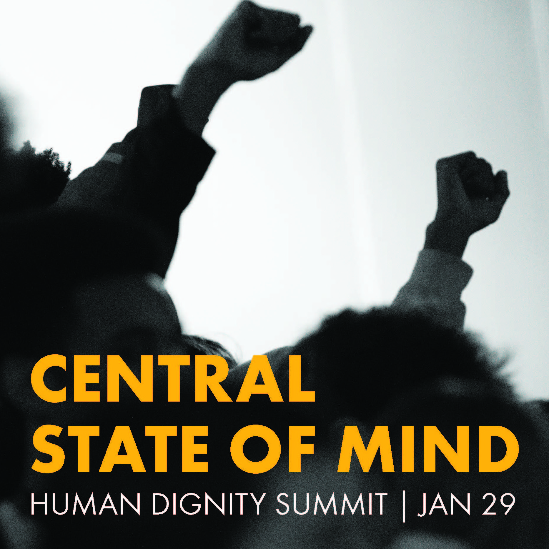 Central State of Mind - Jan. 29