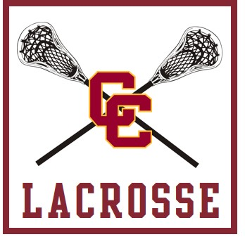 New Girls' Lacrosse Coach Hired