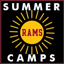 2018 Sports Summer Camps
