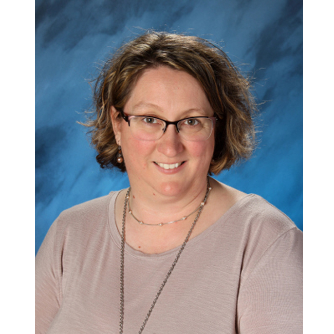 Central Catholic Names New Principal