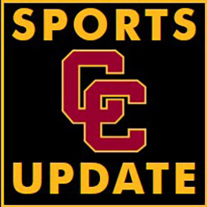 Athletic Update Regarding Covid -19