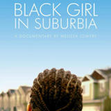 Black Girl In Suburbia Documentary Screening