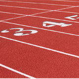 Track and Field Coaches Take On New Positions