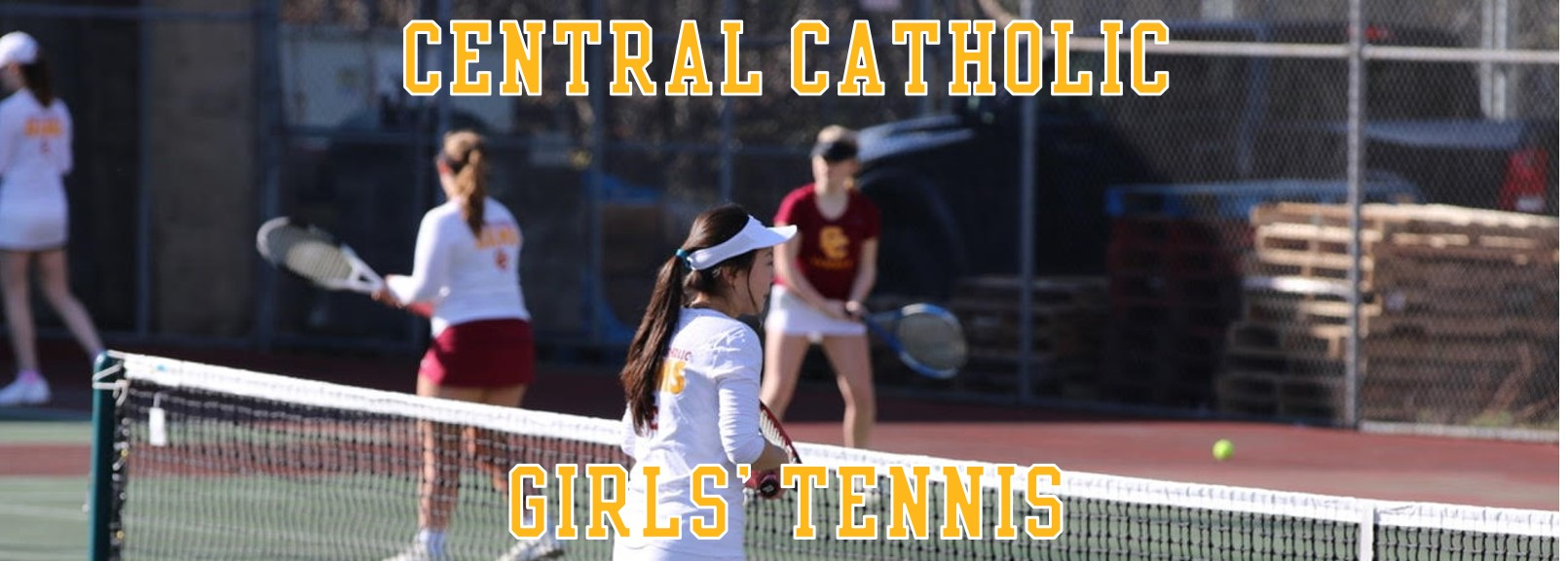 central single catholic girls Lafayette central catholic knights took on the delphi oracles last night and came away with the victory cc's team score 200 delphi's team score 208.